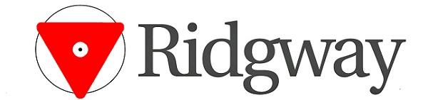 Ridgway Machines